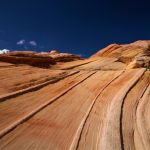 Comprehensive Guide to Hiking The Wave in Arizona