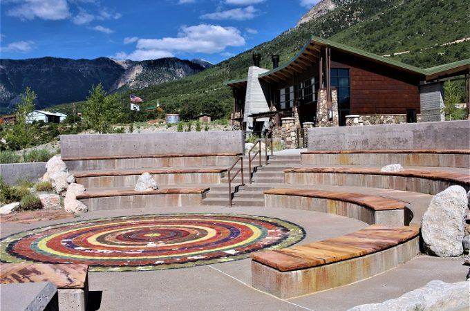Spring Mountain Visitor Gateway (54)