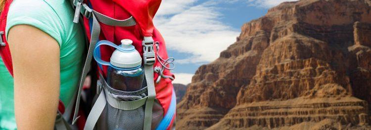 10 Essentials Hydration
