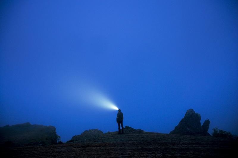 10 Essentials Illumination