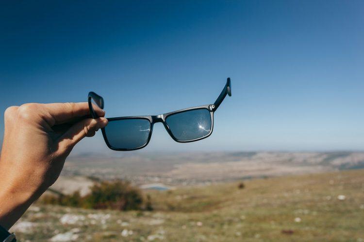 10 Essentials - Sun Protection