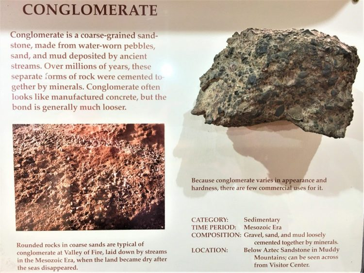 What is Conglomerate